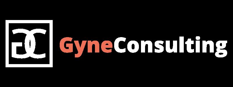 GyneConsulting Kiel